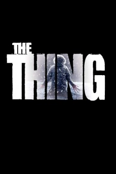 The Thing subtitles