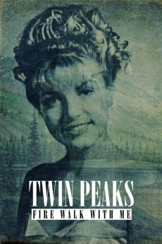 Twin Peaks: Fire Walk with Me subtitles