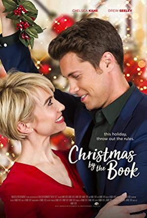 A Christmas for the Books subtitles