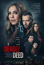 A Deadly Deed subtitles