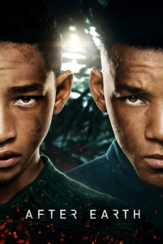 After Earth subtitles