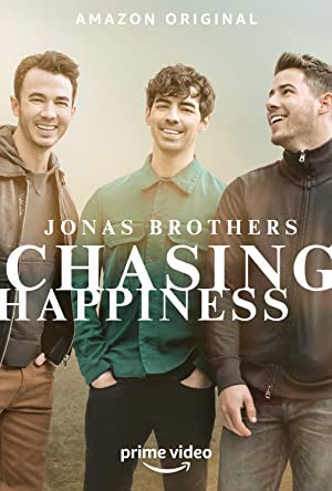 Chasing Happiness subtitles