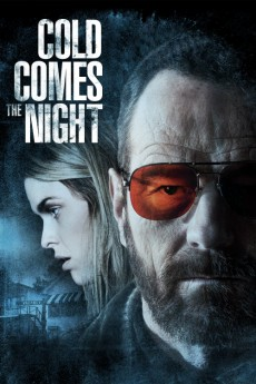 Cold Comes the Night subtitles