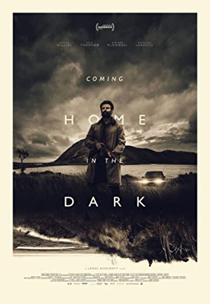Coming Home in the Dark subtitles