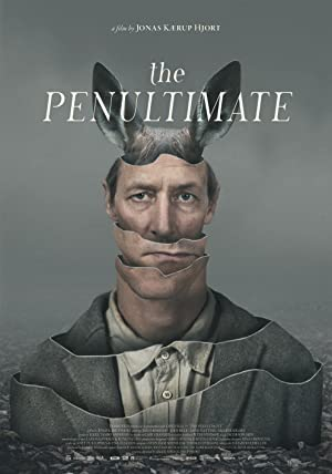 The Penultimate