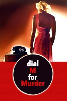 Dial M for Murder subtitles