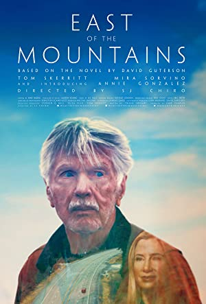 East of the Mountains subtitles