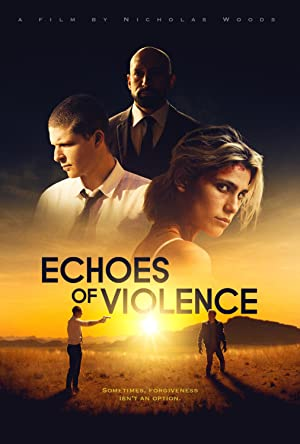 Echoes of Violence subtitles