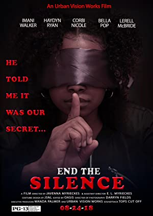 End the Silence subtitles