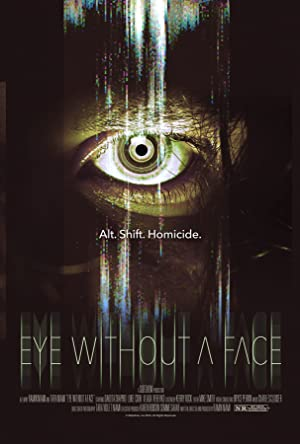 Eye Without a Face subtitles