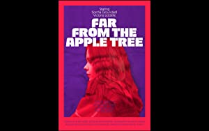 Far from the Apple Tree subtitles