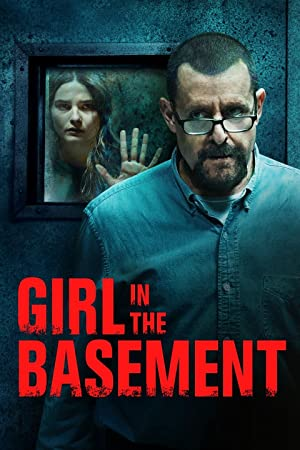 Girl in the Basement subtitles