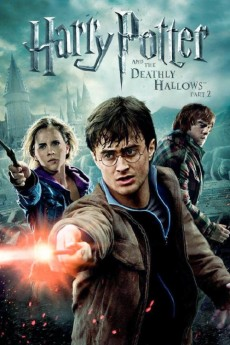 Harry Potter and the Deathly Hallows: Part 2 subtitles