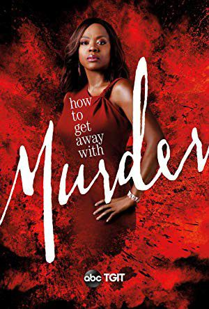 How to Get Away with Murder subtitles