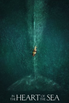 In the Heart of the Sea subtitles