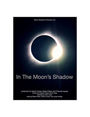 In the Moon's Shadow subtitles