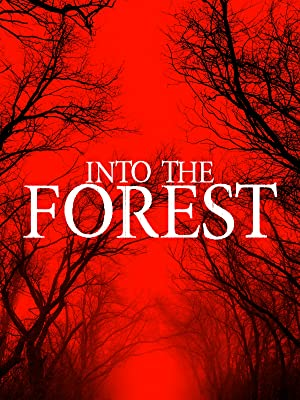 Into the Forest subtitles
