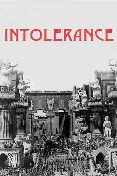 Intolerance: Love's Struggle Throughout the Ages subtitles
