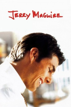 Jerry Maguire subtitles