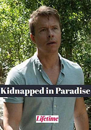 Kidnapped subtitles