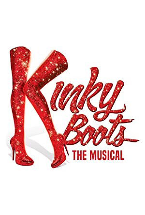 Kinky Boots: The Musical subtitles