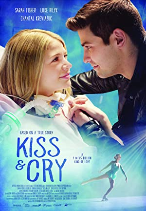 Kiss and Cry subtitles