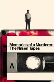 Memories of a Murderer: The Nilsen Tapes subtitles