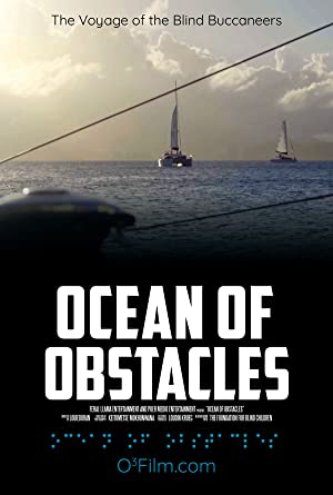 Ocean of Obstacles subtitles