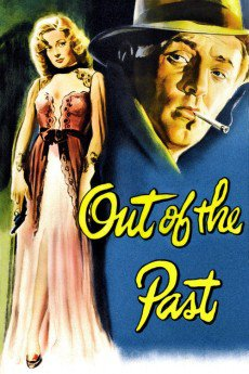 Out of the Past subtitles