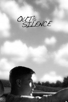 Out in the Silence subtitles