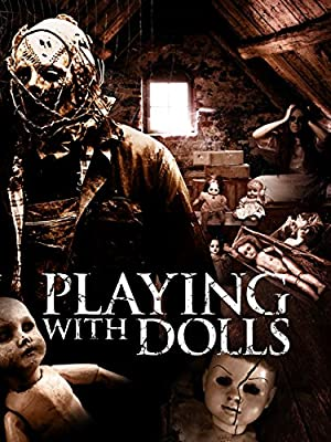 Playing with Dolls subtitles