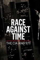 Race Against Time: The CIA and 9/11 subtitles