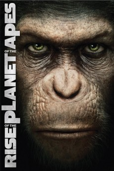 Rise of the Planet of the Apes subtitles
