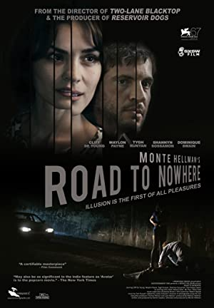 Road to Nowhere subtitles