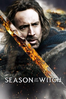 Season of the Witch subtitles