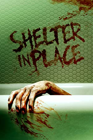 Shelter in Place subtitles