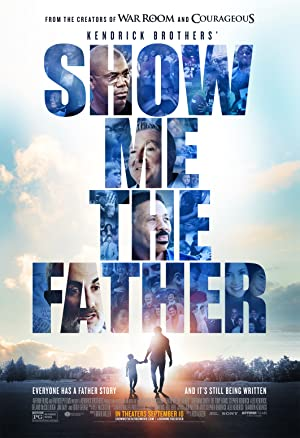 Show Me the Father subtitles