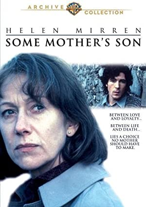 Some Mother's Son subtitles