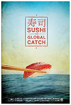 Sushi: The Global Catch subtitles