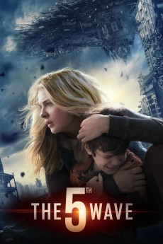 The 5th Wave subtitles