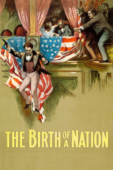 The Birth of a Nation subtitles