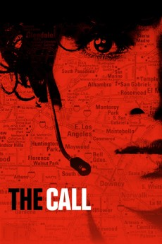 The Call subtitles
