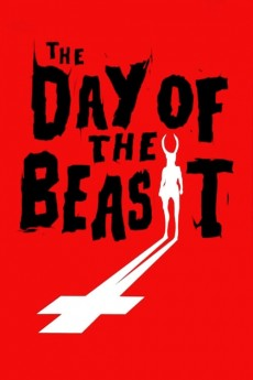 The Day of the Beast subtitles