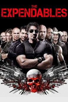 The Expendables subtitles