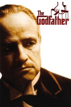 The Godfather subtitles
