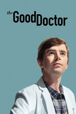 The Good Doctor subtitles
