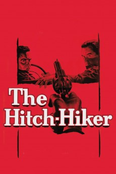 The Hitch-Hiker subtitles