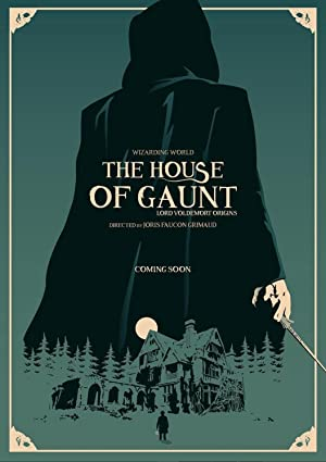 The House of Gaunt subtitles