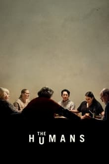 The Humans subtitles