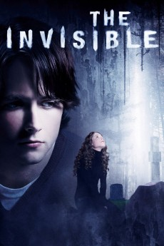 The Invisible subtitles